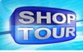 Go to watch Shop Tour