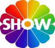 Go to watch Show tv
