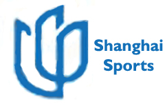 Go to watch Shanghai Sports