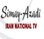 Simay Azadi (Iran)