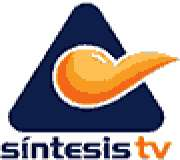 Go to watch Sintesis TV