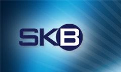 SKB (Germany)
