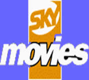 Sky Movies Retro (UK)