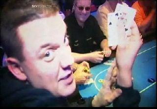 Sky Poker (UK)