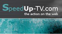 Go to watch Speed Up TV