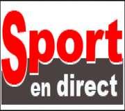 Sport en Direct (France)