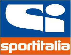 Go to watch SportItalia