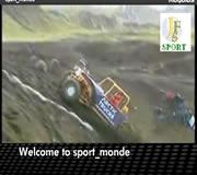Sport monde (France)