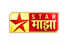 STAR Majha (India)