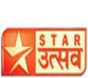 Go to watch Star UTSAV