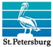 St Pete TV (Russia)