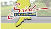 Go to watch Suedburgenland TV
