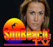 Sun Beach TV (USA)