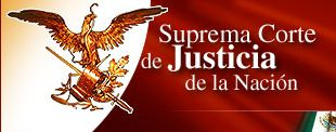 Supreme Court of Justice (Mexico)