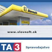TA3 (Slovakia)