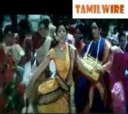 TamilWire Movie Channel (India)