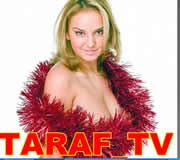 Taraf TV (Romania)