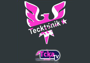 Tecktonik TV (France)