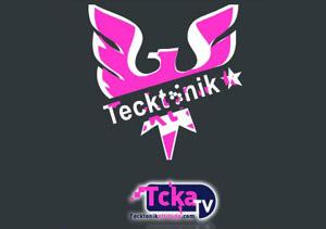 Tecktonik TV (France)