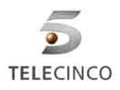 Telecinco  (Spain)