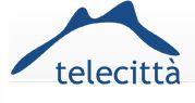 Telecitta (Italy)