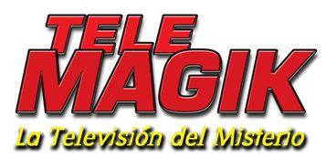 Telemagik (Spain)