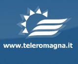 Teleromagna (Italy)