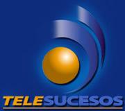Telesucesos (Equador)