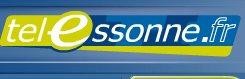 Telessonne (France)