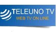 TeleUno (Italy)