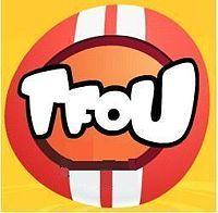 Go to watch TFou