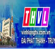 THVL 2 (Vietnam)