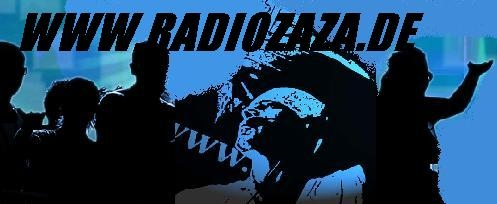Go to watch Radio Zaza