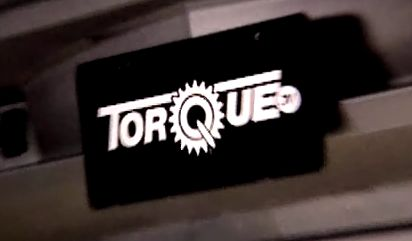 Go to watch Torque TV