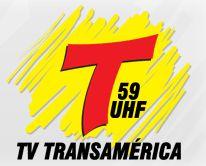 TV Transamerica (Brazil)