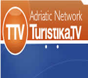 Turistika TV  (Croatia)