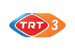 TRT3 (Turkey)