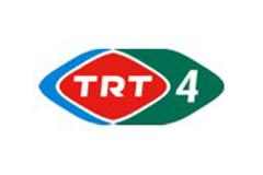 TRT Cocuk  (Turkey)