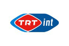 TRT INT (Turkey)