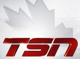 TSN (Canada)