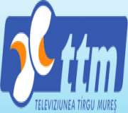 TV Mures (Romania)