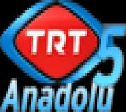 TRT5 (Turkey)