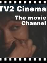 Afrique Média TV (Cote D'ivoire)