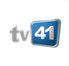 TV41 (Turkey)