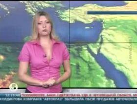 5 TV (Ukraine)