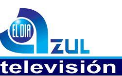 TV Azul (Spain)