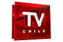 UCVTV (Chile)