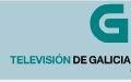 Television De Galicia (Spain)