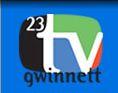 TVgwinnett Channel 23 (USA)