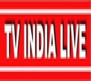 Go to watch TV India Live